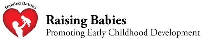 Early Childhood Education in USA | Raisingbabies.org